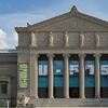 Museum of Science and Industry – Up to 43% Off Membership