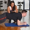 Up to 52% Off Personal-Training Sessions