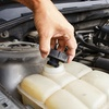 Full Car Service With Oil Change
