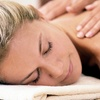 Up to 62% Off 60-Minute Massages