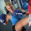 67% Off Fitness Classes at The Fitness Connection