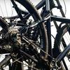 The Hub - East Farmingdale: $25 Toward Bikes, Accessories, and Service