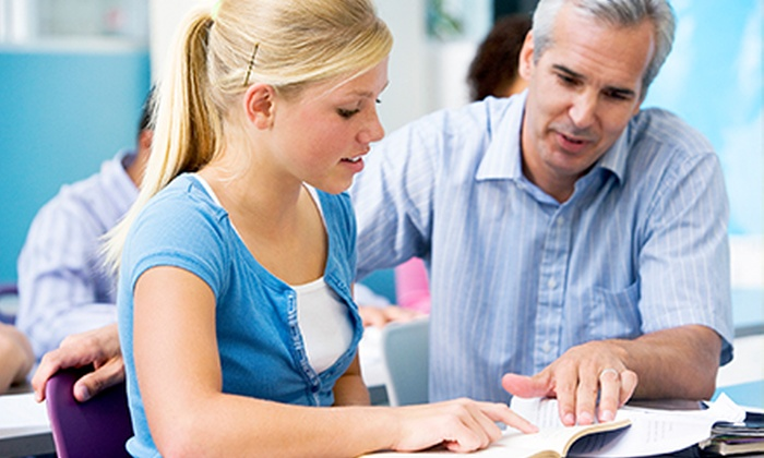 Roots Education Center - Lake in the Hills: $66 for $120 Worth of Academic-Tutor Services at Roots Education Center