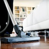 Half Off Two-Hour Housecleaning Session