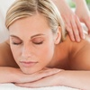 Up to 45% Off Massage at The Chiropractic Studio
