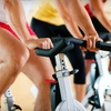 62% Off Classes at St. Louis Spinning