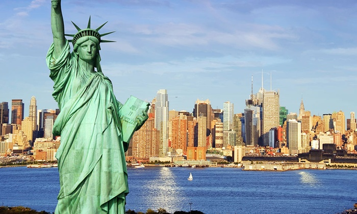 NYLO New York - New York City: Stay at NYLO New York in New York City