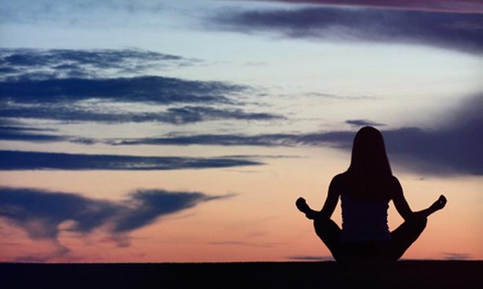 Family Wellness Center - Ocala: 10 or 20 Yoga Classes at Family Wellness Center (Up to 70% Off)