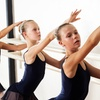Up to 53% Off Summer Dance Camp