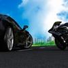 Curso para obtener el carné de moto A2
