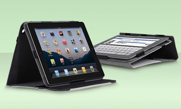 Incipio Premium Kickstand Case for iPad 2,3,4: Incipio Premium Kickstand Case for iPad 2,3,4. Multiple Options Available. Free Returns.