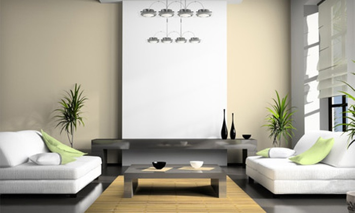 Payless Blinds - Saskatoon: $79 for $250 Worth of Window Treatments from Payless Blinds