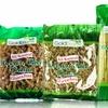 6-Pack of Gluten-Free Brown Rice Pasta