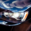 Up to 51% Off from Payless Automobile Detailing