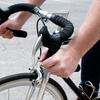 21% Off Bike Tune-Up