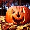 Half Off Spooky Carnival