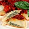 Up to 50% Off at Quattro Gastronomia Italiana