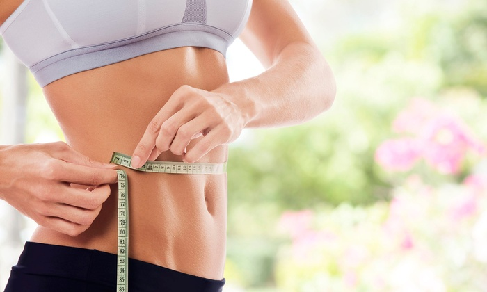 One More Rep Fitness - Fall River: $149 for a 21-Day Weight-Loss Program with Workouts and Nutrition Planning at One More Rep Fitness ($299 Value)