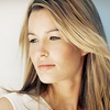 Up to 54% Off Haircut Package at Beauty With-In Salon