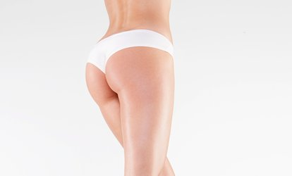 image for Laser Lipolysis from £69 at Cosmetic Laser Treatments