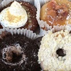 Up to57%Off Two Dozen Donuts at DOCO