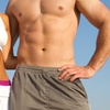 Ernährungs- und Trainingsplan