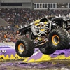 Monster Jam – Up to 32% Off Monster Truck Show