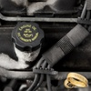 51% Off Premium Oil Change at Ziegler Tire