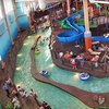 Up to 46% Off at CoCo Key Water Resort