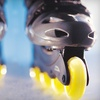 57% Off Roller Skating at RollerDome