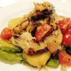 Up to 52% Off Italian Dinner at Antonia's at the Beach Restaurant
