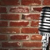 Up to 54% Off Comedy Show in Mashantucket