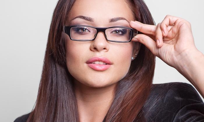 OTTIKA PIU - OTTIKA PIU: Buono sconto fino a 250 € per 1 o 2 paia di occhiali con lenti a scelta da 9 € (sconto fino a 94%)