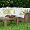 Up to 62% Off Furniture from Leader's Casual Furniture