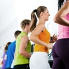 Up to 83% Off Fitness Membership