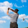 Up to 45% Off at Rolling Fields Golf Club