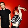 Paramore – Up to 54% Off Concert