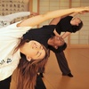 Up to 87% Off Yoga and Holistic Health Services