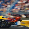$20 for Drag-Racing Experience