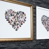 Personalised Collage Print
