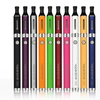 Up to 64% Off E-Cigarette Vaporizer Kits from Vapor Zone