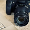 91% Off Photography Certification