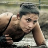 Up to 62% Off Obstacle-Course Race