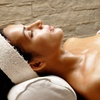 Up to 54% Off Spa Packages