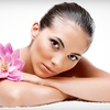 Up to 66% Off Massages