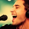 40% Off Instrument or Vocal Classes