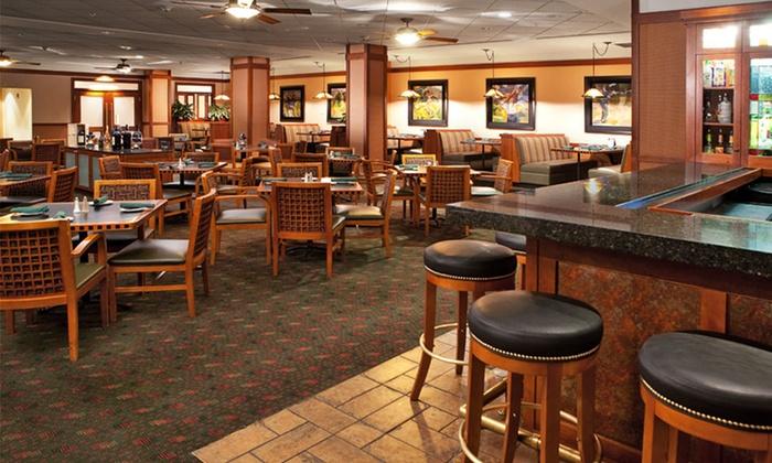 Kid Friendly Restaurants Northwest Suburbs Chicago