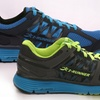 i-Runner Men's Diabetic Athletic Shoes