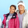 45% Off Snowboard Tuneups