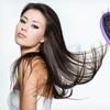 Paris Tools Detangling Hairbrush